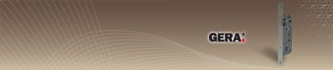 Foglalt és szabad állapotot jelző forgatógombbal használatos zárak.