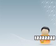 Az email címét tudja, de jelszavára nem emlékszik? Segítünk!
