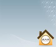 Olvassa el a honlapról és a cégünkről szóló információkat!