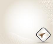 Olvassa el, hogyan védheti meg fúrás ellen zárbetétjét!