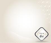 Olvassa el, milyen időtartamú garanciát vállalunk termékeinkre!