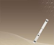 Kétoldali reteszelés, 40-60 mm vastag ajtónál használható hevederzár.