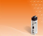 Tűzszakasz határoló ajtókhoz való kitűnő minőségű termékek, Eff-eff 143 zárfogadók.