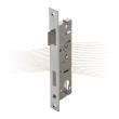 BASI Basi ES-946 tubular frame mortise lock, 25mm
