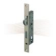 BASI Basi ES-988 sliding gate lock, 35mm DIN /24