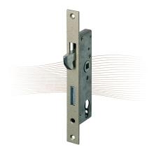 BASI ES-988 tolókapu zár, 35mm DIN /24