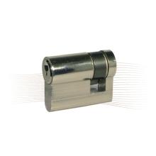 GERA 5600 FB 30x10 zárbetét 3 db kulccsal
