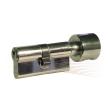 GERA 5600 FG 30x30 zárbetét 3 db kulccsal