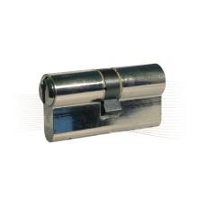 GERA 5600 VF KB 30x30 zárbetét 3 db kulccsal
