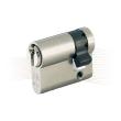 GERA 7100 D PSH FB 26x10 zárbetét 5 db kulccsal