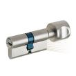 BASI CX6 FG 30x30K zárbetét 5 db kulccsal