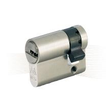 GERA 5803 H FB 30x10 zárbetét 5 db kulccsal