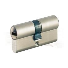 GERA WS DZ 26x30 Profil-Doppelzylinder, 5 Schlüssel