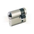 GERA WS HZ 30x10 Profil-Halbzylinder, 5 Schlüssel