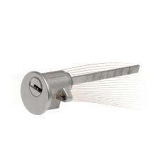 BASI CX6 KZ zárbetét 3 db kulccsal