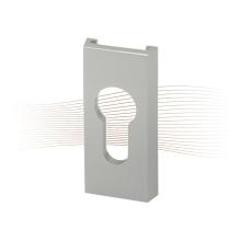 BASI rozetta SR 450, PZ , F2, 9 mm
