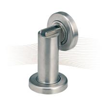 BASI MTS 100 mágneses ajtóhatároló