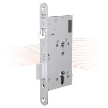 ABLOY EL 520 security motor lock 72/55/20 (D,E)