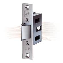 EFFEFF 807-10 mechanikus zárnyelv