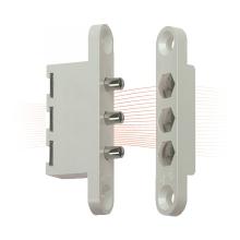 EFFEFF 10306 3 csapos áramátvivő