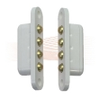 EFFEFF 10259 flush mounting 4-pin tappet contact