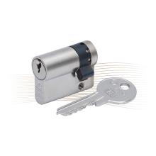BASI CO FB 10x30 zárbetét 3 db kulccsal
