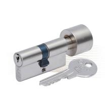 BASI CO FG K30x30 zárbetét 3 db kulccsal