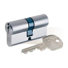 BASI AS VF KB 27x27 zárbetét 3 db kulccsal