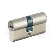 GERA 5803 H KB 30x30 zárbetét 3 db kulccsal