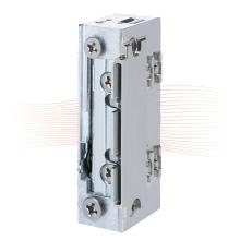 EFFEFF 118E.53 elengedő zár, zárfogadó 10-24V AC/DC univerzális