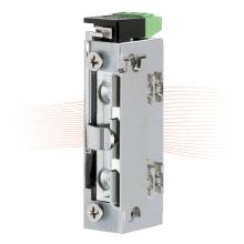 EFFEFF 118.23 elengedő zár, zárfogadó 10-24V AC/DC univerzális