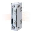 EFFEFF 11805RR elengedő zár, zárfogadó 10-24V AC/DC univerzális