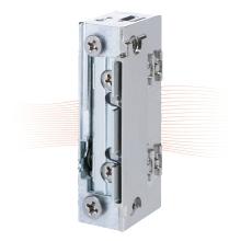 EFFEFF 118EY13 elengedő zár, zárfogadó 10-24V AC/DC univerzális