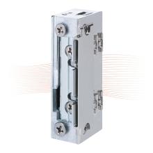EFFEFF 118.14 ProFix2 elengedő zár, 10-24V AC/DC univerzális