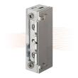 EFFEFF 128.13 ProFix2 elengedő zár, 10-24V AC/DC univerzális