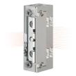 EFFEFF 128E.13 ProFix2 elengedő zár, 10-24V AC/DC univerzális