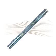 BASI DS-10 80 K-K tengely zárpajzshoz, 10x80 mm