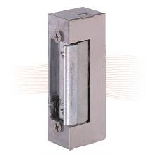 EFFEFF 17EY elengedő zár, zárfogadó 6-12V AC/DC univerzális