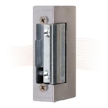 EFFEFF 3705 electric strike 12V DC universal
