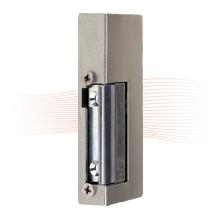 EFFEFF 19.240 elengedő zár, zárfogadó 6-12V AC/DC univerzális