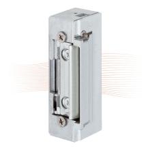 EFFEFF 116.10 elengedő zár, zárfogadó 6-12V AC/DC univerzális ProFix 1