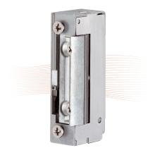 EFFEFF 118 elengedő zár, zárfogadó 10-24V AC/DC univerzális