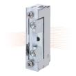 EFFEFF 118E130 elengedő zár, zárfogadó 10-24V AC/DC univerzális