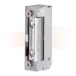 EFFEFF 11805 elengedő zár, zárfogadó 10-24V AC/DC univerzális