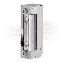 EFFEFF 11805E elengedő zár, zárfogadó 10-24V AC/DC univerzális