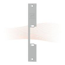 EFFEFF 099 kl_fix rövid lapos előlap univerzális szürke
