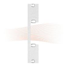 EFFEFF 151 kl_fix rövid lapos előlap univerzális szürke