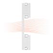 EFFEFF 151 kl_fix rövid lapos előlap univerzális cink