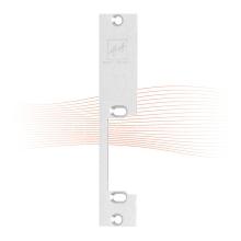 EFFEFF 152 kl_fix rövid lapos előlap balos szürke