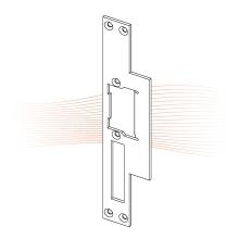 EFFEFF 314 Lap standard lapos nyelvvezetős előlap balos arany